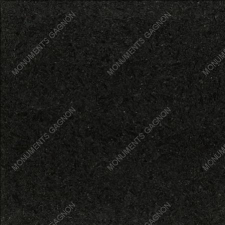 Noir Cambrian