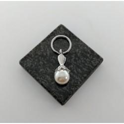 La perle cristalline