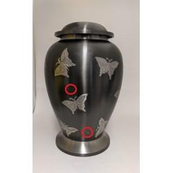 Urne Avondale Papillons2