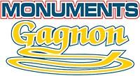 Monuments Gagnon